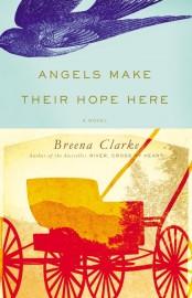 Clarke-AngelsMakeTheirHope