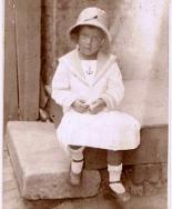 Little Edna