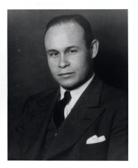 portrait_of_charles_drew