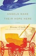 Angels Make Their Hope Here