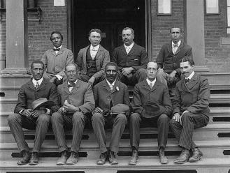 blackwallstreet-staff