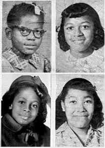 16th_Street_Baptist_Church_bombing_girls