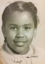 Young Breena