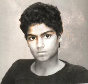 Najeeb W. Harb