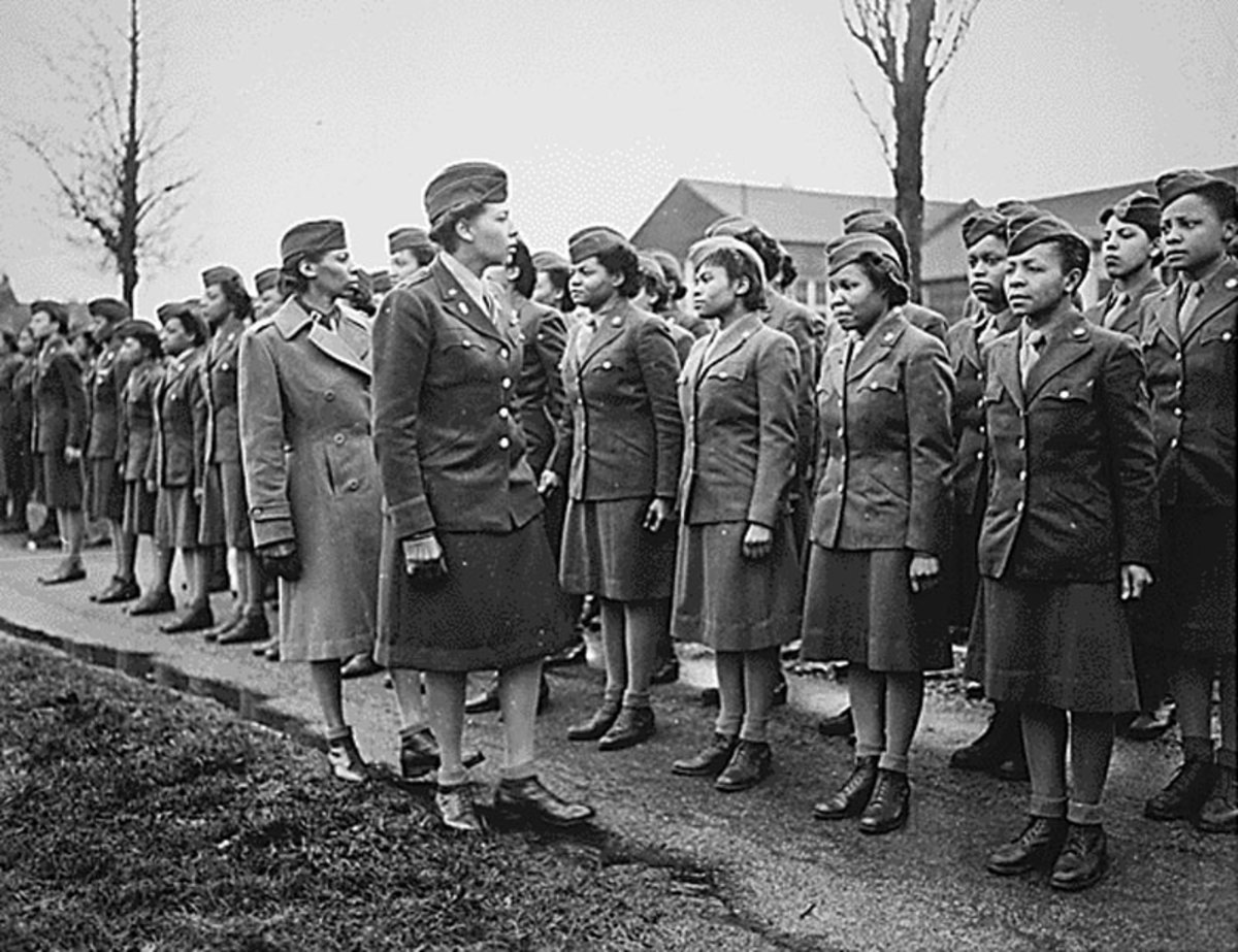 6888th-central-postal-directory-battalion_national-archive_43-0193a
